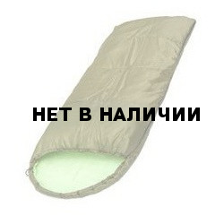 Спальный мешок СП3 XL