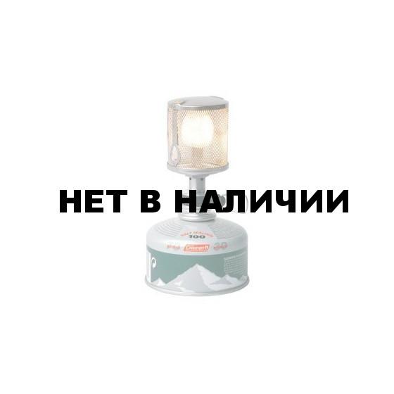 Газовая лампа COLEMAN F1 Lite (69188)