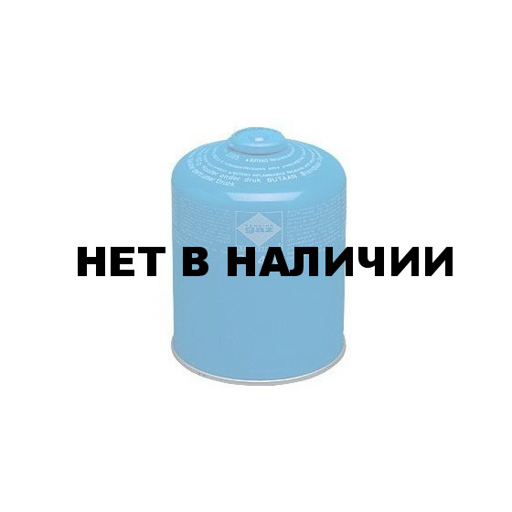 Баллон газовый CAMPINGAZ CV470 Plus 450 гр. (203112)