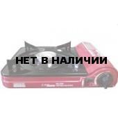 Газовая плитка Еврогаз MS-3500