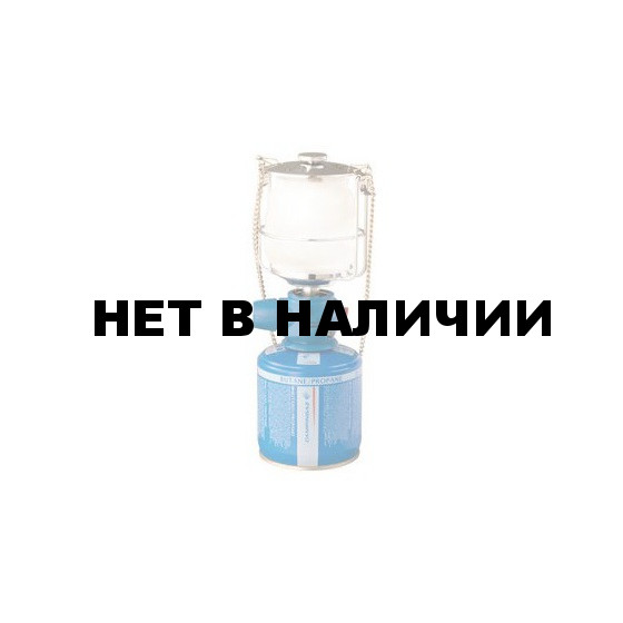 Газовая лампа CAMPINGAZ Lumostar Plus PZ (204 195)