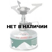 Газовая горелка COLEMAN F1 Lite Stove (68178)