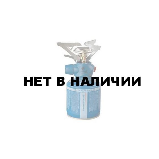 Газовая горелка CAMPINGAZ Twister Plus PZ (с футляром)(204 350)