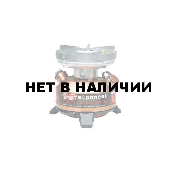 Горелка на жидком топливе COLEMAN MultiFuel (550В725)