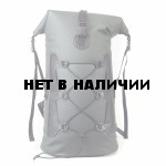 Герморюкзак Orlan Экстрим 55л