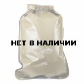 Гермомешок Orlan ПВХ 130 л