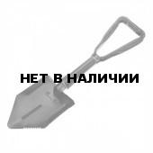 Лопата складная Helios HS-101003-00