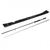 Спиннинг Helios River Stick 236HH 2,36м (15-70г) HS-RS-236HH