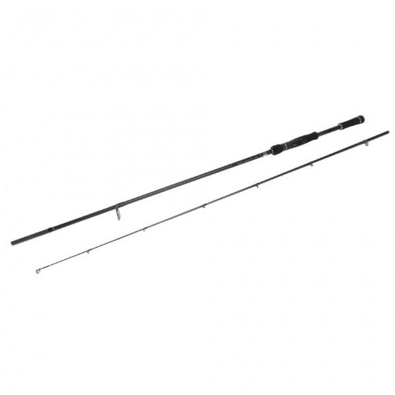 Спиннинг Helios River Stick 244MH2, 2,44м (12-45г) HS-RS-244MH2