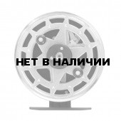 Катушка инерционная Helios 100 мм HS-XT901A-100