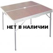 Стол складной SWD 8706321 (860х810х700 мм)