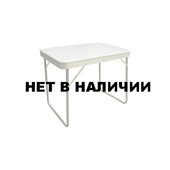 Стол складной SWD 8706331 (700х500х600 мм)