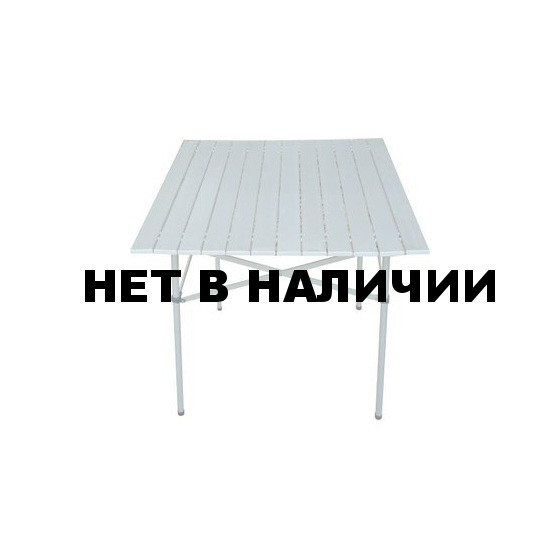 Стол складной SWD Компакт 8706351 (700х700х700 мм)