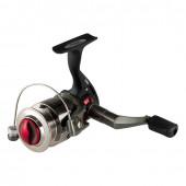 Катушка безынерционная Premier Fishing Python 2000 1bb РR-РТ-2000