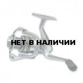 Катушка безынерционная Rubicon Magnum 4000FD 4+1bb 607540FD