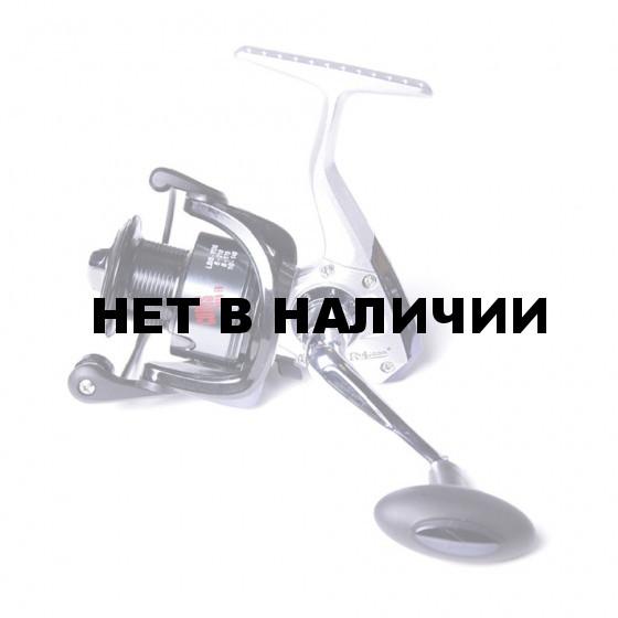 Катушка безынерционная Rubicon Cobis 4000FD 6+1bb 613740FD