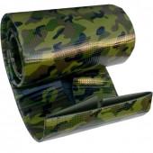 Коврик Ижевск Decor Камуфляж Ultrapack 1800х550х4 мм Isolon