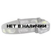 Фонарь Petzl Tikka 2 E93 PS