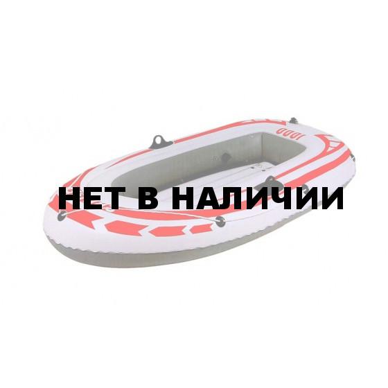 Лодка надувная JILONG CRUISER BOAT CB2000 (JL007008-3N)