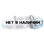 Фонарь Petzl Tikka 2 E93 PT
