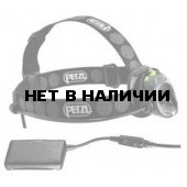 Фонарь Petzl Myo XP Belt E84 P2