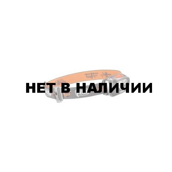 Фонарь Petzl Tikka XP 2 E99 PG