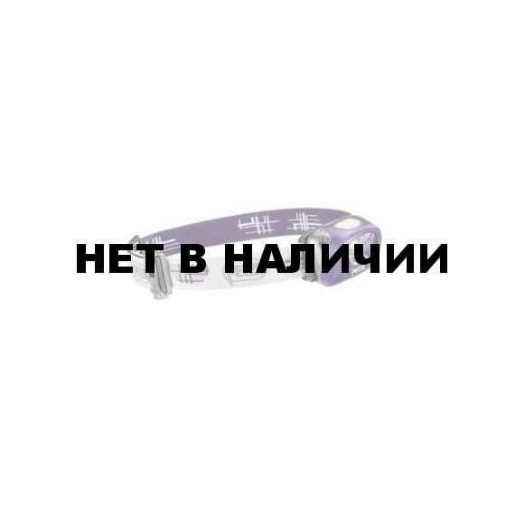 Фонарь Petzl Tikka XP 2 E99 PI