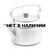 Чайник походный алюминиевый Следопыт 1,7л PF-CWS-P99