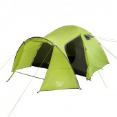 Палатка Premier Fishing Borneo-6-G (PR B-6-G)