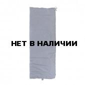 Спальный мешок Helios Батыр СО-2 синий (синтепон)