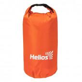 Гермомешок Helios 10 л