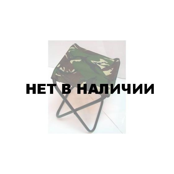 Стульчик рыболова Р.Н. №1