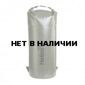 Герморюкзак Helios 70 л (HS-DB-7033100-HL)