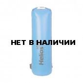 Герморюкзак Helios 90 л (HS-DB-9033125-BL)