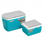Набор изотермических контейнеров Pinnacle 2 шт TPX-5326 B-N2