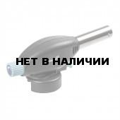 Газовый резак с пьезоподжигом Helios HS-AS-B007