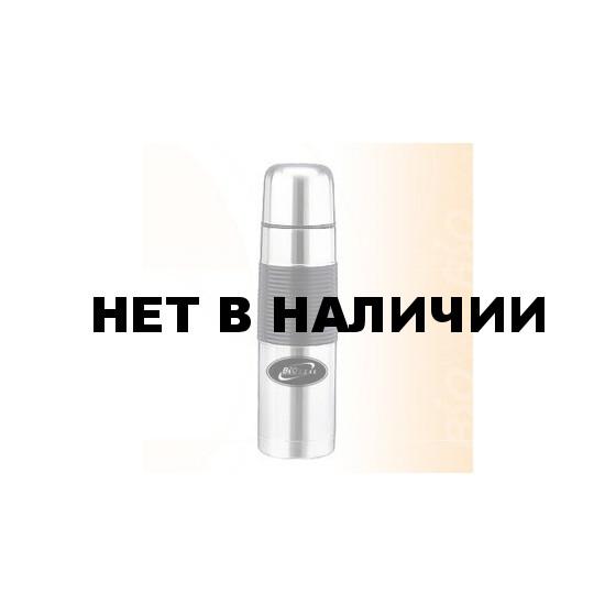 Термос Biostal NB-750 P 0,75л