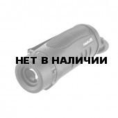 Монокуляр Helios М 10х32