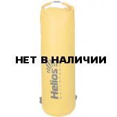 Герморюкзак Helios 90 л (HS-DB-9033125-YL)