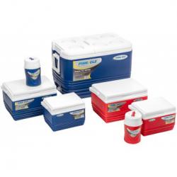 Набор изотермических контейнеров Pinnacle 7 шт TPX-6005 C-N7