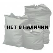 Непромокаемый мешок Назия 30л (С012)