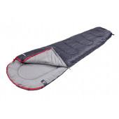 Спальный мешок Jungle Camp Easy Trek (70921)