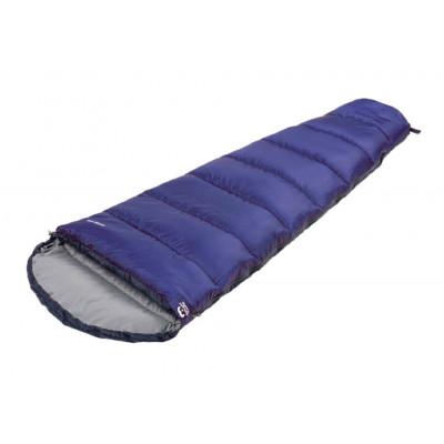 Спальный мешок Jungle Camp Active XL (70944)