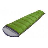 Спальный мешок Jungle Camp Scout JR (70940)