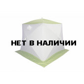 Походная баня Пингвин Призма Премиум