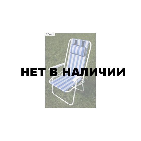 Кресло Воронеж-2В