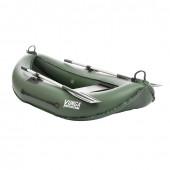 Лодка ПВХ Тонар Юнга 200 (зеленая)