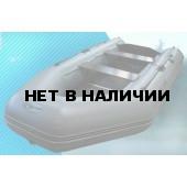 Лодка Стрим -3100 К (комплект из 2-х частей)