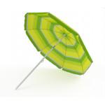 Зонт пляжный ZAGOROD Z160 (диам. 160см, в чехле)