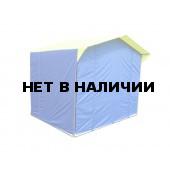 Стенка к торг.палатке Митек 2,5х1,9